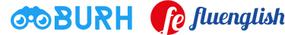 logotipo_burh_fluenglish