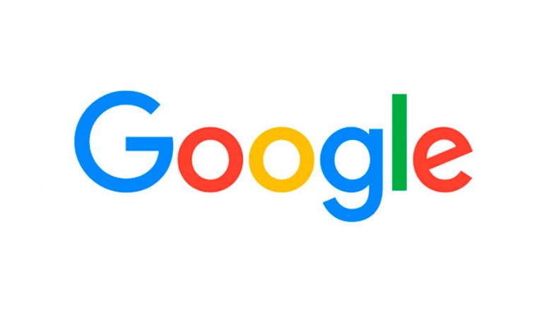 logotipo_google