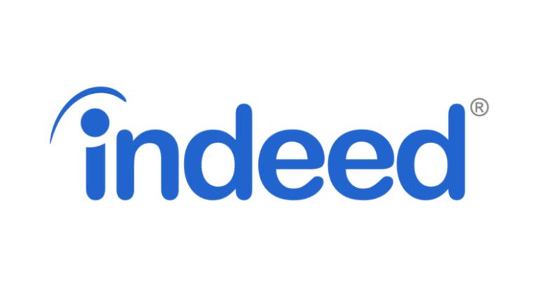logotipo_indeed