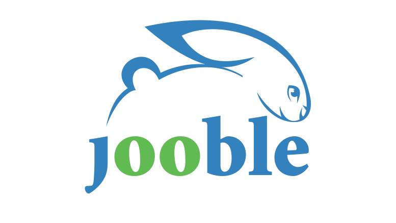 logotipo_jooble