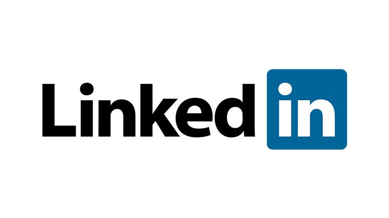 logotipo_linkedin