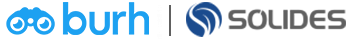 logotipo_burh_solides-2