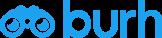 logo-burh